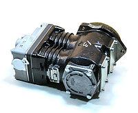 650-3509009 Компрессор воздушный дв.ЯМЗ-650. LP4851. 5010339859