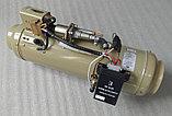 О30-8106010-10/30 Отопитель О30 12В КАВЗ-685, 3276, КС3571, фото 2