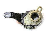 152-3502135-11 Рычаг регулировочный МАЗ левый