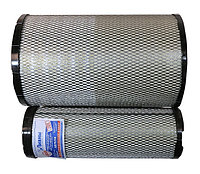 ЭФВ725-1109560 (-10) Элемент + элемент безопасности воздушного фильтра КАМАЗ