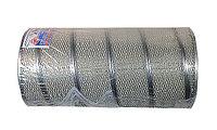 ЭФВ093-1109080 Элемент воздушного фильтра МАЗ Евро-2, 3