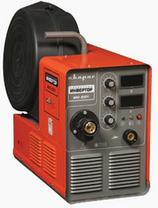 Полуавтоматы для сварки в среде защитных газов MIG, фото 3