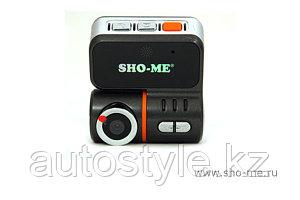 Видеорегистратор Sho-me HD-120