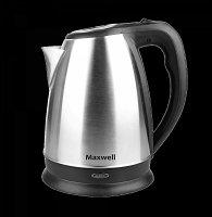 Электрочайник Maxwell MW-1045 (001)