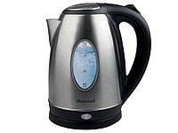 Электрочайник Maxwell MW-1073 (001)