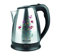Электрочайник Maxwell MW-1074 (001)