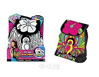 Рюкзак серии Колибри (Color Me Mine, )