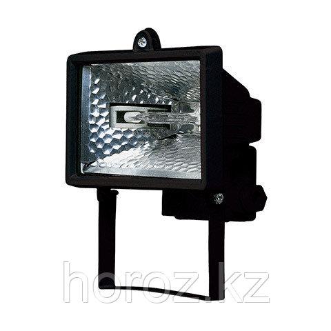 Галогенный прожектор Horoz Electric HL-101 500 Ватт