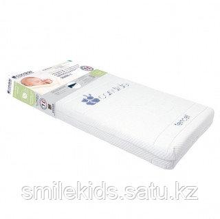 Матрас в кроватку Adjustable mattress