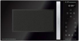 Микроволновая печь Kaiser M 2500 S