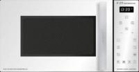 Микроволновая печь - СВЧ Kaiser M 2500 W