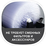 Мойка воздуха Electrolux EHAW-7510D, фото 3