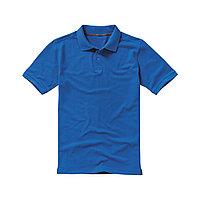 Рубашки-поло, фото 1