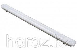 Водонепронецаемый LED светильник 20 ватт 60 см HL-141L