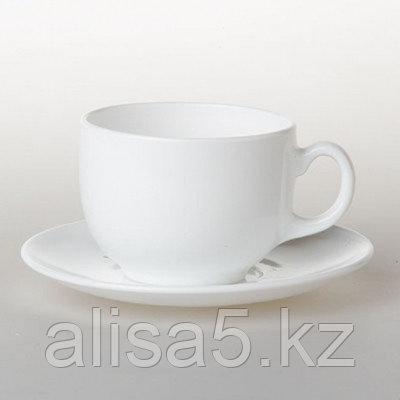 DIWALI сервиз чайный 22сl, уп.