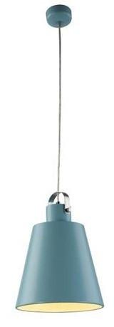 Декоративный подвесной LED светильник HL-876L 5W, разные цвета