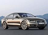 Диски на Audi R18  ET45 Dia-57.1, фото 3