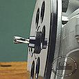 Шаблоны Leigh Isoloc для шипорезки Leigh D4R Pro, фото 4