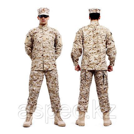 Пошив военной формы, фото 2