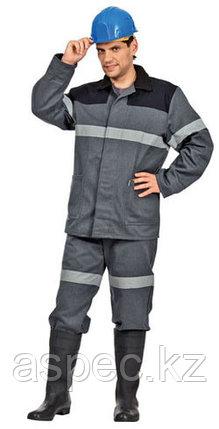 Пошив спецодежды для шахтеров , фото 2