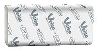 Полотенца для рук Z сложения Veiro Professional Comfort