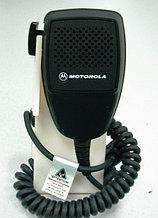 Микрофоны для радиостанций