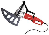 Идеальный инструмент для вырезания дверных и оконных проемов в кирпичных кладках KS 26