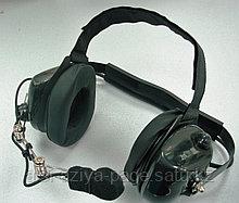 Гарнитура противошумная для радиостанций Hyt ТС-610/700