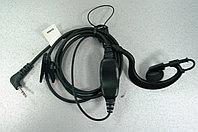 Гарнитура для HYT ТС-320 EHS12