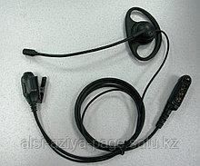 Гарнитура Hytera для PT-580H