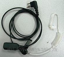 Гарнитура VoxTech для Motorola GP300/CP140/TC-508/TC-518/TC-610/TC-700