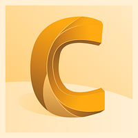 Autodesk CFD (группа)