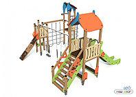 V-1303 Детский игровой комплекс