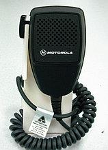 Микрофон для радиостанции Motorola GM300/CM140/160/340
