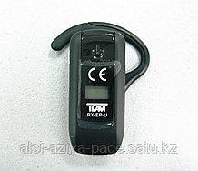 Миниатюрный UHF приемник RX-EP-U