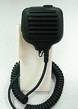 Микрофон  для IC-F3161