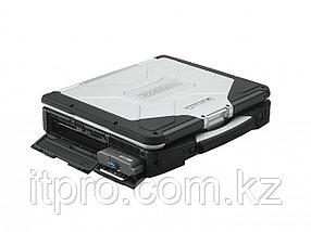 Защищенный ноутбук Panasonic Toughbook CF-31mk5 Non-TS 4GB HDD500GB GPS + SCR Win7 Pro DG, фото 2