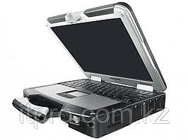 Защищенный ноутбук Panasonic CF-31mk5 TS 4GB HDD500GB Std Win8.1 Pro