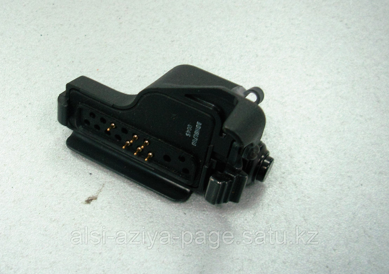 Адаптер аксессуарный для GP900/1200, MTX838