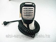 Микрофон выносной для HYT TM-610/600