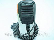 Микрофон для HYT PT580H