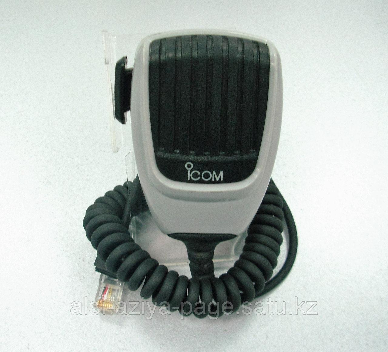 Микрофон HM-148G