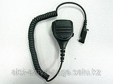 Микрофон VoxTech  для Hytera PD6, X1e, X1p, Z1p