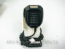 Микрофон для HYT TC-500/600/700
