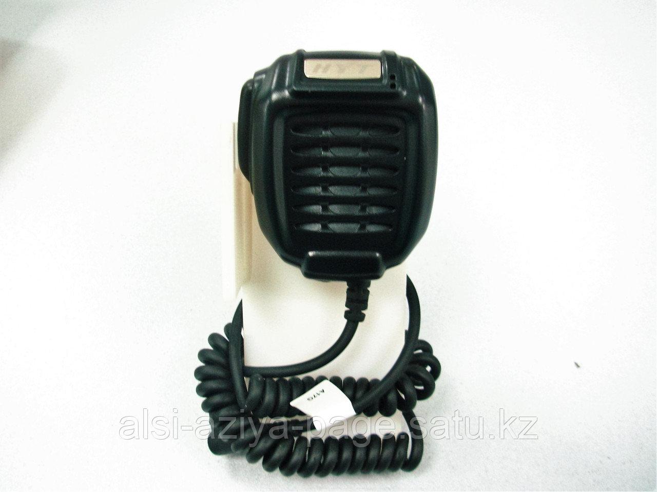 Микрофон для TC-700EX Plus