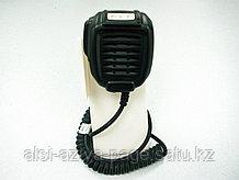 Микрофон для HYT TC-268/368