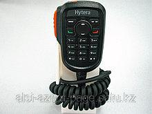 Микрофон для HYT MD-785/785G