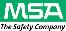 Средства защиты слуха MSA