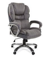 Кресла для оператора
