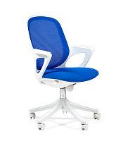 Кресло Chairman 820 white, фото 1